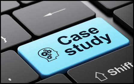 Case Study for Student Analysis